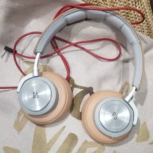 Bang&Olufsen Headphones